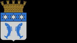 logo-lysekil