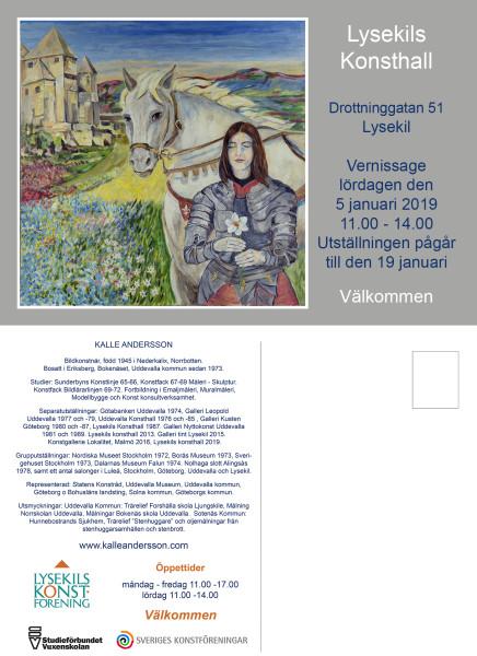 vernissagekort_digitalt_Lysekil