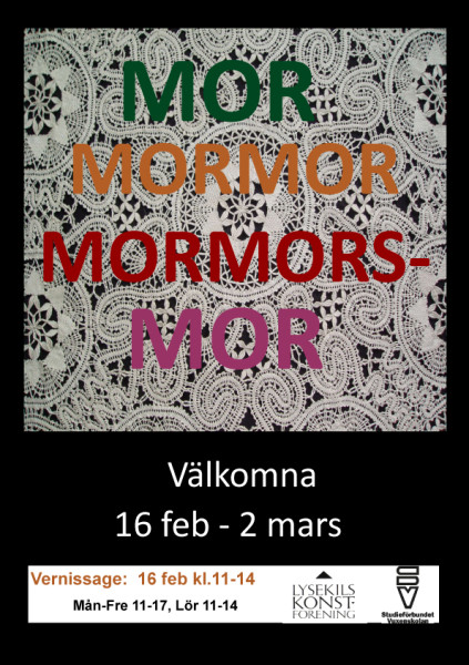 affisch Mormor.pub 2 kopiera